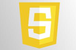 Trinn 5 - JavaScript - Minecraft mods