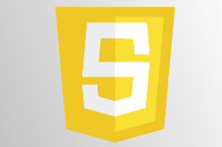 Trinn 7 - JavaScript - Microbit